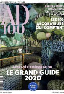 AD couv grand guide 2020